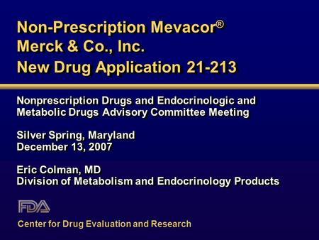 prescription and nonprescription drugs pdf