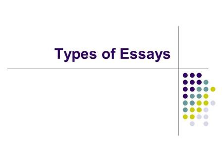 reasoning as a way of knowing essays Logic can be defined as the systematic study of the methods and principles of correct reasoning or arguments logic teaches us the techniques and methods for testing the correctness of different kinds of reasoning here is your short essay on logic.