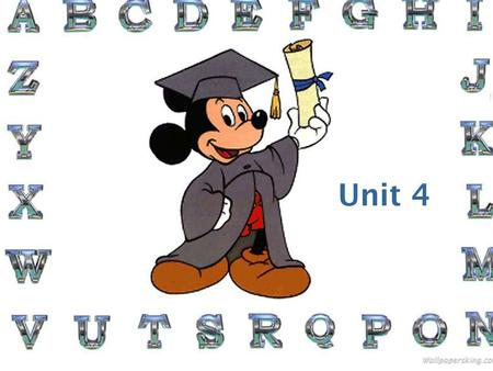 Unit 4. 一 教材分析 1. 教学重点(词汇,语法,交际用语) shop assistant,doctor,reporter,policeofficer, waiter,bank clerk,dangerous,difficult,hospital What does she do? Where.