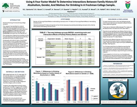 an analysis of factors for determining a good school School factors related to quality and equity table a11 description of pisa 2000 variables that are of interest in an analysis of school factors.