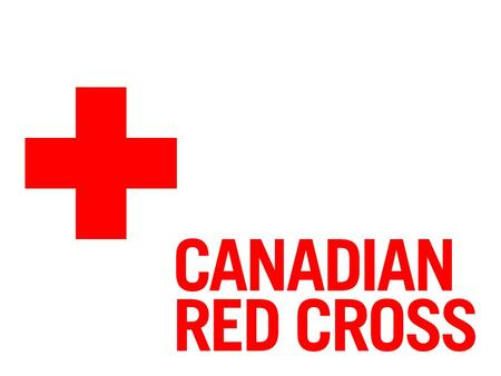 MISSION STATEMENT To improve the lives of vulnerable people by mobilizing the power of humanity in Canada and around the world. 10/8/20152RED CROSS ROLE.