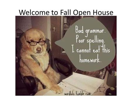 Welcome to Fall Open House. Welcome Back! Please visit my website for all assignments. Methacton webpage: Select Arcola. Select Teacher Pages. Select.