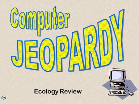 pogil answers ecology Download answer key to ecological relationships pogil answer key to ecological pdf ecology (from greek: î¿á¼¶îºî¿ï', house, or environment -î»î¿î³î¯î±, study of) is the branch of biology.