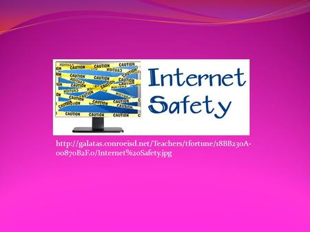 00870B2F.0/Internet%20Safety.jpg.