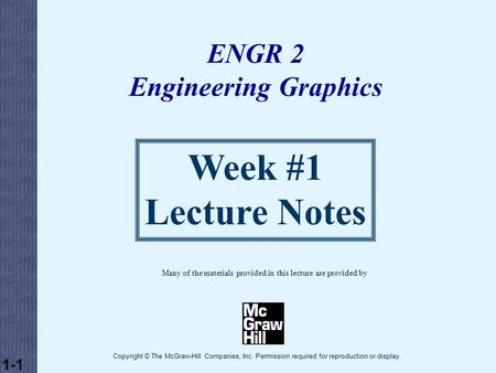lecture notes week 1 Lecture note of week 1 1 basic concepts and facts (11) a semigroup is an ordered pair (g,) where g is a nonempty set and  is a binary operation on g satisfying:.