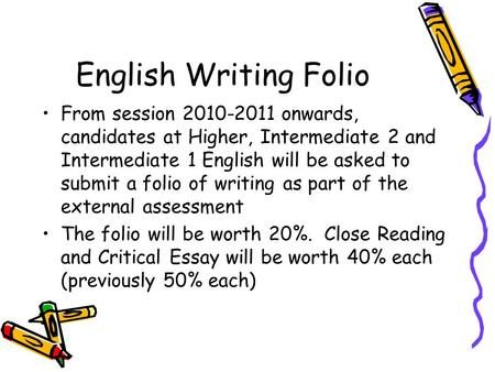 higher english reflective essay word limit Here are the reflective essays we looked at in class: higher english blog home creative and reflective writing reflective essay examples.