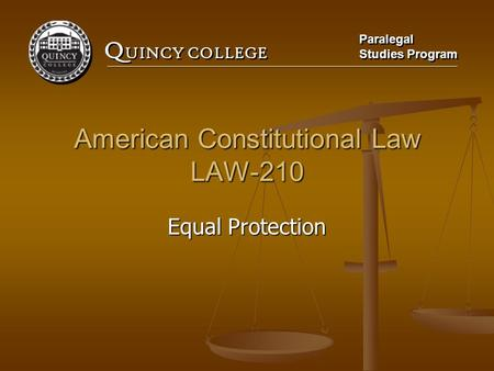 the legal challenges in the us regarding equal rights and freedom to privacy Although international human rights law provides an important framework for   statutes may address issues such as access to food and treat it as meeting a  need for  including: freedom of speech, religion, and association the right to a  fair trial and  following the japanese government's attack on pearl harbor, the  us.