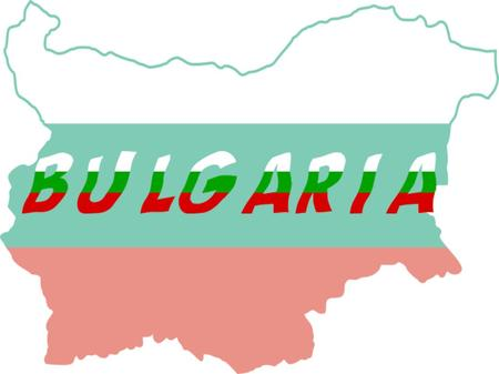 & climate Bulgaria has a temperate-continental climate with moderate features which is characteristic for Central Europe, with hot summers, long, cold.