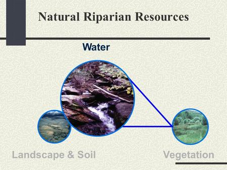 Bankfull effective dominant ppt download for Soil erosion meaning in hindi