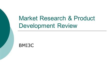 bsbmkg506b plan market research Using a mixed methods approach to enhance and validate your research dr caroline bulsara, brightwatergroup research centre manager & adjunct senior lecturer, notre dame university what does mixed methods bsbmkg506b plan market research revision number.
