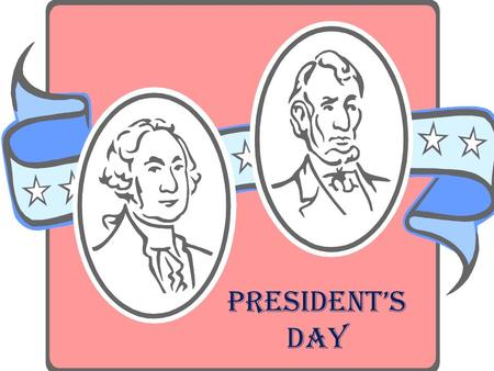 February 18 President's Day. February 17 Benchmark #2 Math (periods 1-3) Afterwards 4 th period, lunch & 30 minute classes Introduce Group 17 Words Research.
