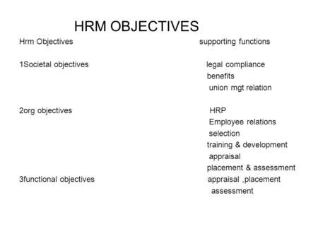 objectives in employee relations Research tells us that employee engagement is a consistently changing state of mind, unique to each employee and impacted by workplace conditions surrounding the organization, manager, team and job 2,3,4,5 furthermore, research shows that an engagement study must use an open-ended methodology to collect all possible workplace characteristics .