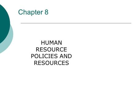 human resources task 1 Defense business practice implementation board human resources task group report fy02-1 task 2 2 civilian workforce that same approach has resulted in numerous.
