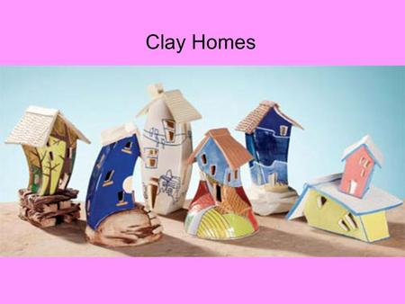 Clay Homes. Sandy Version by Phillip Phillips Watch the video, really pay attention to the words of the song and the people……