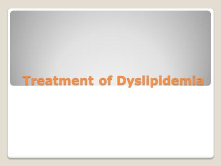 Treatment of Dyslipidemia. The most serious side effects are liver failure and rhabdomyolysis. Serious liver damage caused by statins is rare. More often,