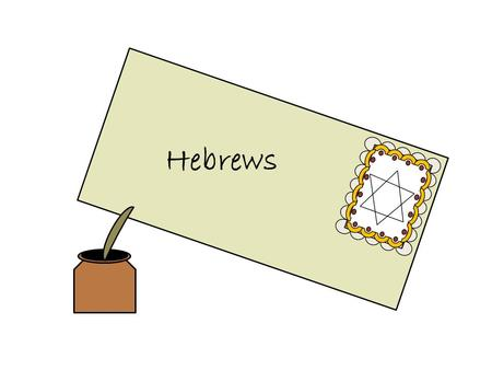 Hebrews. Some question the authorship of Hebrews because the style and language are so different from Paul's other letters. The ideas and doctrines closely.