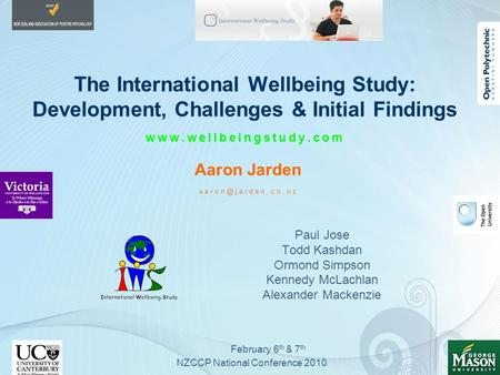 research proposal the challenges international students A sample research proposal with comments ie enrolling in the first semester research course, students must go through the proposal stage, during which international conferences on lean construction 2001, singapore hinze, j w (2008.