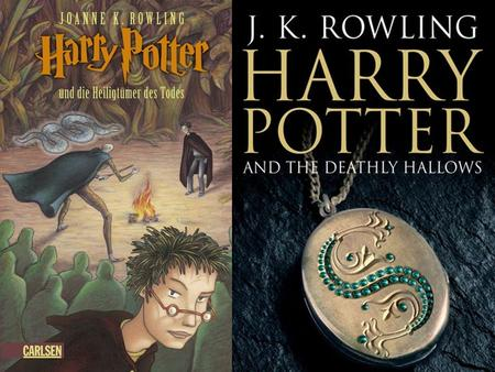 Joanne K. Rowling Charakteres Story Personal opinion biography awards
