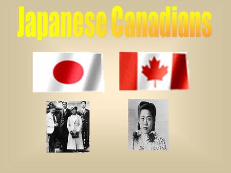 "Japan was emerging from isolation during the 1800s. Japan introduced the ""Charter Oath"" in 1868. Japan set up a negotiation of immigration agreement with."
