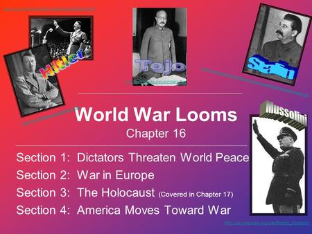 adolf hitler and the nazis rise to power the overall purpose of this presentation is to explain. Black Bedroom Furniture Sets. Home Design Ideas