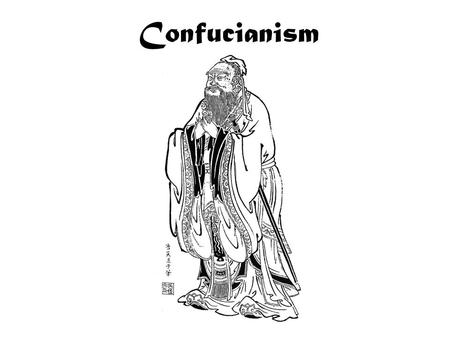 a look at the philosophies of confucius What's your favourite confucius quote on education and learning look at these examples and let us know what you think by voting in our poll.