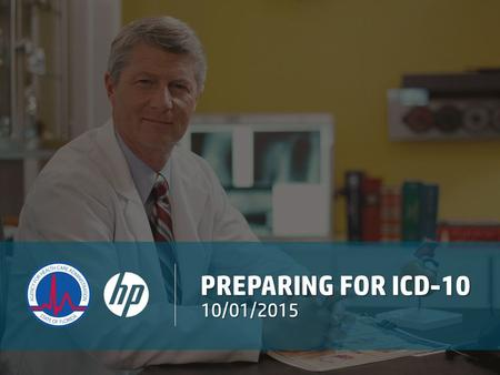 OBJECTIVES 2 11 ICD-10 BASICS REVIEW 22 BILLING UPDATES 33 ADDITIONAL INFORMATION & RESOURCES 02/23/2015.