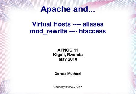 Remove PHP extension using Apache Mod Rewrite .htaccess