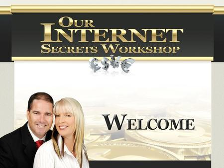 Day Two How to make passive income on the internet.