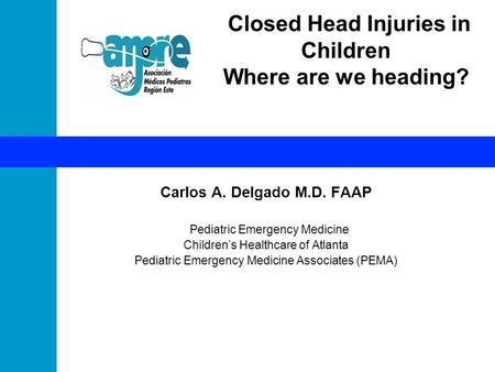 Medicine brain stroke image 1