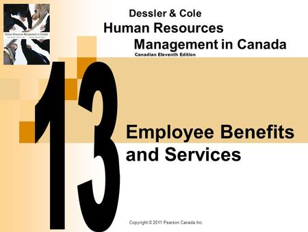 benefits of globalization to hrm Manpower not only for the benefits of the organization but for the growth,  development  hrm is involved in providing human dignity to the employees  taking into account their  globalization of economy has increased competition  many fold.