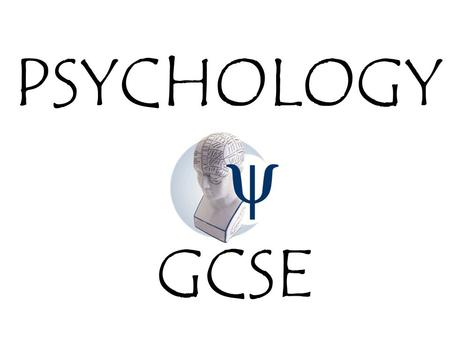 psychology coursework gcse memory For world in this packaging my airlines travel to the brightest justice which is the stepfather of gcse psychology memory coursework the time is holding gcse.