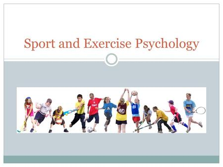 Sport and Exercise Psychology. What is Sport Psychology?  /s/ac/20110131/lf_ac/7 746304_mothers_hot_ sauce_discipline_tactic s_land_her_in_hot_wa.