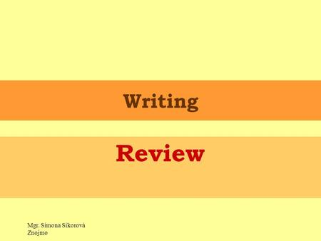 what are the main parts of the expository essay You may ask yourself this question: how to write an expository essay writing an expository essay requires a breakdown of the story or events with the objective to clarify the story but without compromising on its integrity.