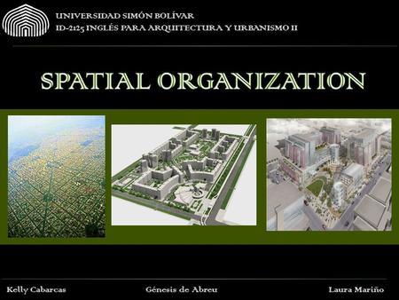 Critical regionalism kenneth frampton towards a for Genesis arquitectura y diseno ltda