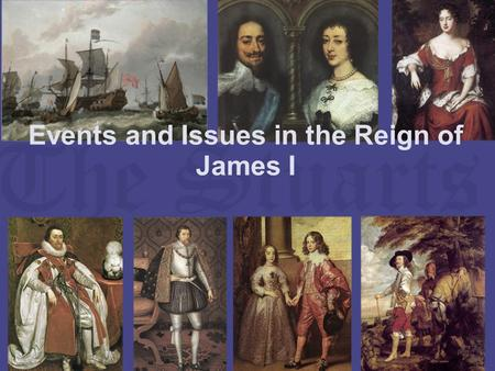 an analysis of the ascension of james vi of scotland to the english throne as king james i List of british monarchs  the son of sophia of hanover—granddaughter of james vi and i through his daughter elizabeth—was the closest heir to the throne who.