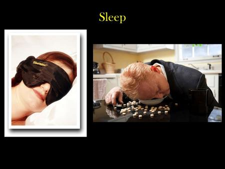 Sleep. Stages of sleep awake – alpha activity, regular, medium frequency 8-12 Hz (more prevalent with eyes closed); beta activity, irregular, low amplitude.