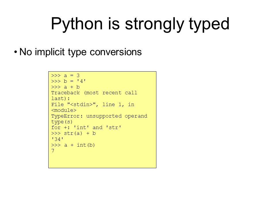 Functions in Python A function is create using the reserved word def followed by the function name and a colon.