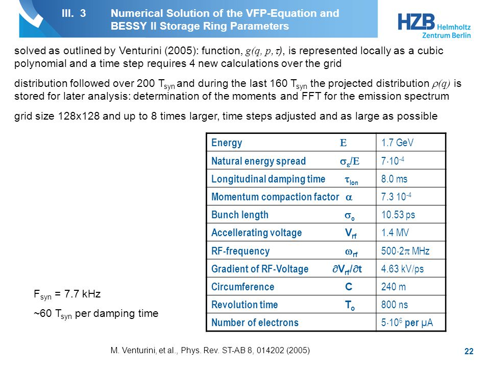 23 Theoretical Results VI.1Comparison with other Theories and Simulations K.