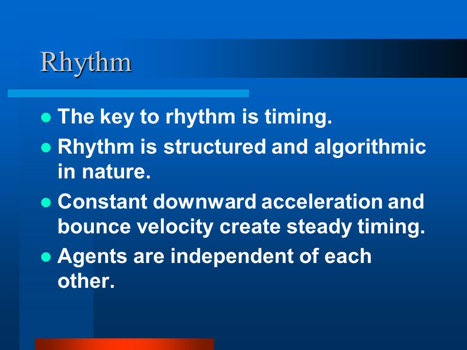 Harmony Harmony is relayed through the structure, progression, and relation of musical notes.