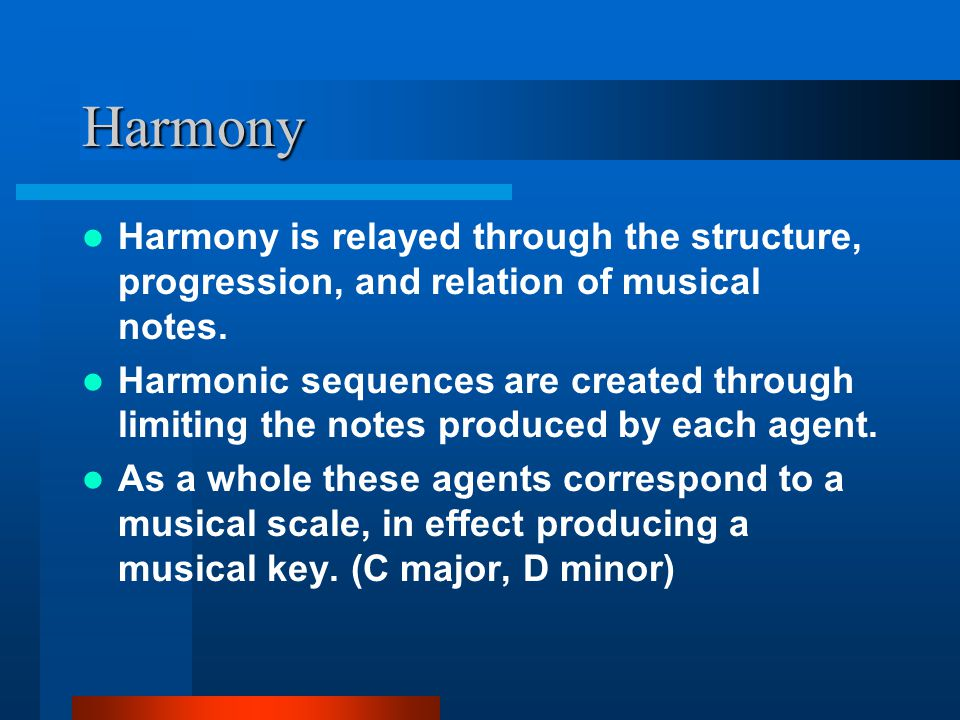 Melody Melody is the structure of a musical piece with respect to the arrangement of a succession of notes.