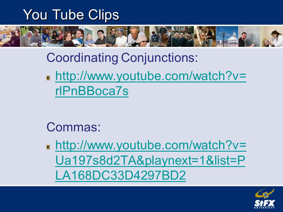 Language Tools and References Visual Thesaurus: http://www.visualthesaurus.com/ Pocket Basics: http://www.pocketbasics.com/Downloads.