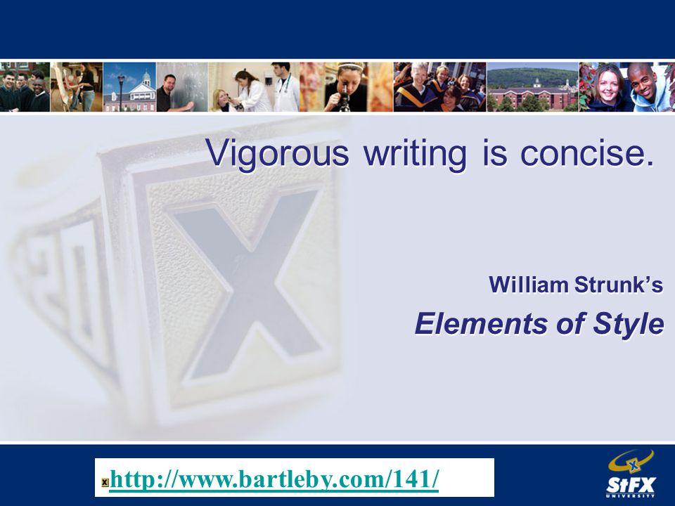 Punctuating Properly http://www.youtube. com/watch?v=lm2O zAX86JU