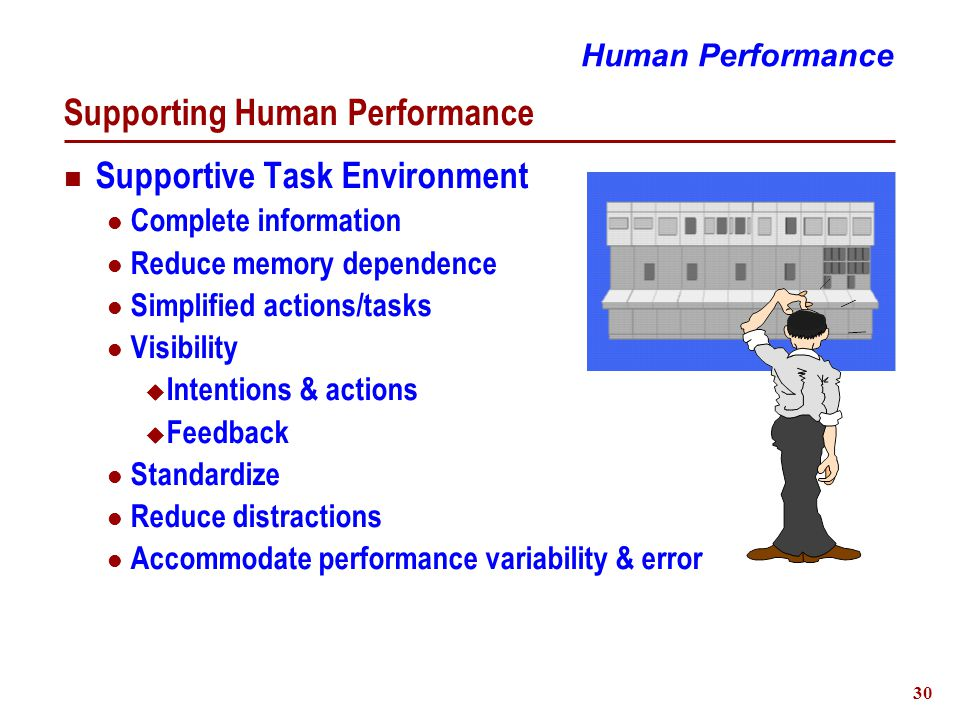 31 Definitions Function The capability that a person, system or structure provides to fulfill a goal.