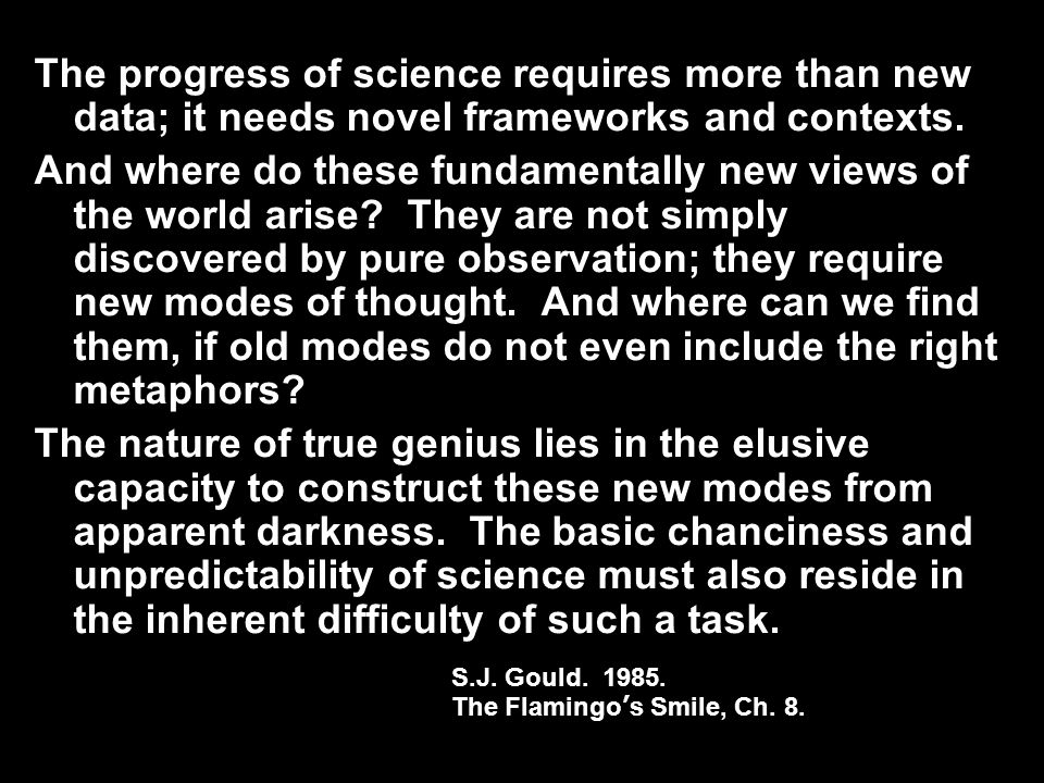 Disclaimer: Important Things Not Addressed Historical challenges between religion and science (e.g.