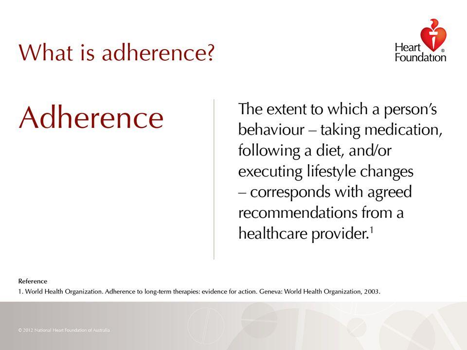 © 2012 National Heart Foundation of Australia Slide 14