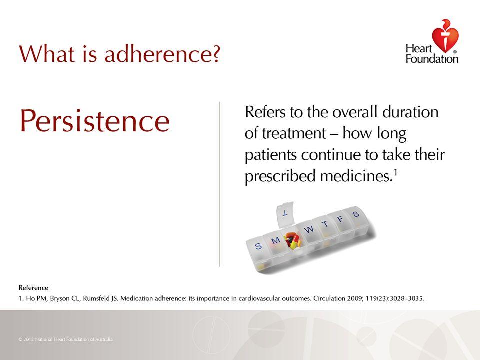 © 2012 National Heart Foundation of Australia Slide 15