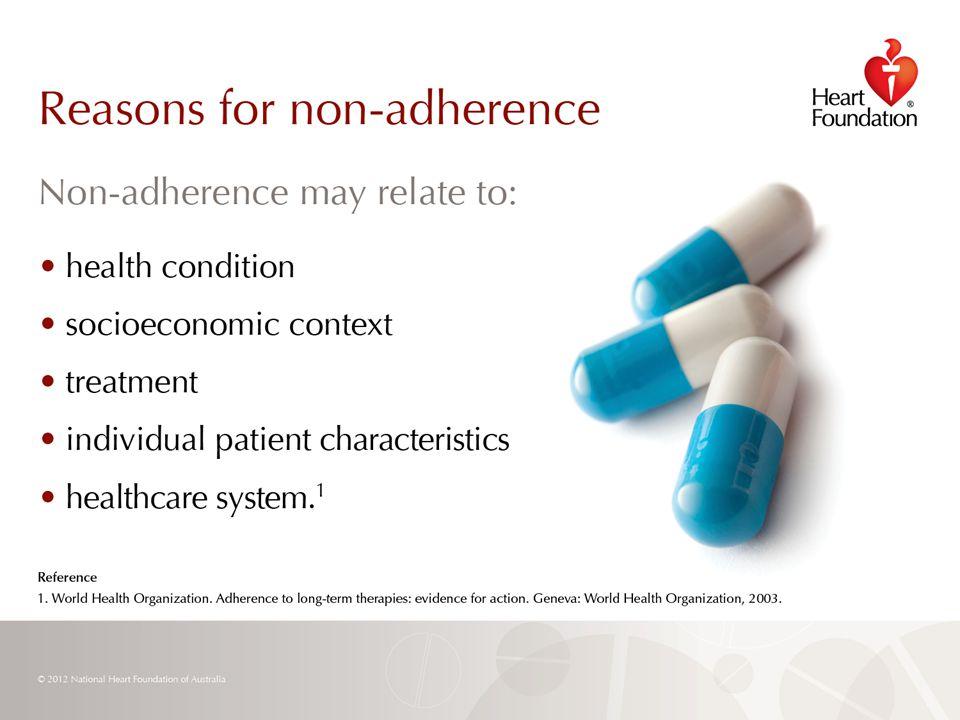 © 2012 National Heart Foundation of Australia Slide 19