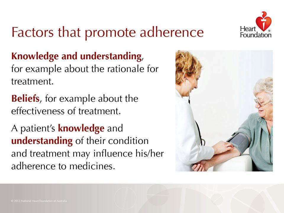 © 2012 National Heart Foundation of Australia Slide 23
