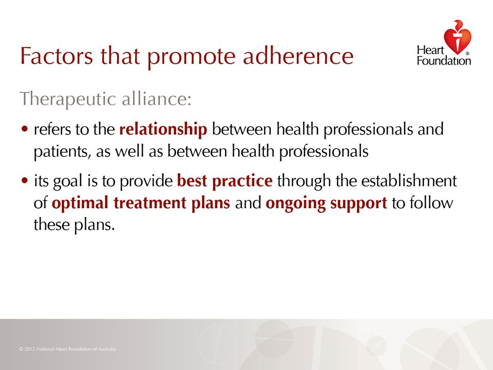 © 2012 National Heart Foundation of Australia Slide 26 Please insert your selected case studies here, or delete this slide if you are presenting the 30-minute core presentation.
