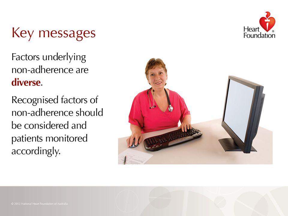 © 2012 National Heart Foundation of Australia Slide 28